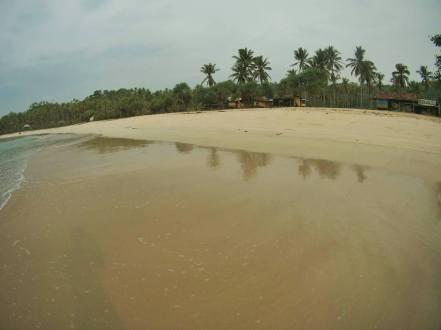 lagoon pari 3.jpg